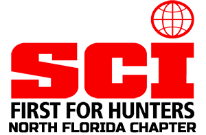 SCI North Florida logo