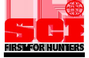 SCI North Florida logo
